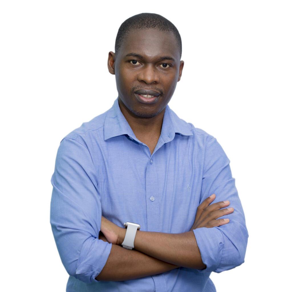 Baptiste Ndayisaba