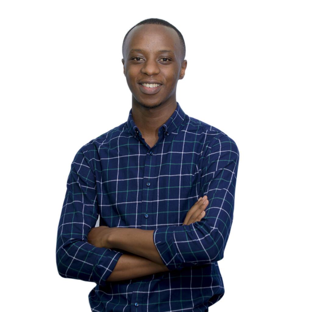 Clement Uwihanganye