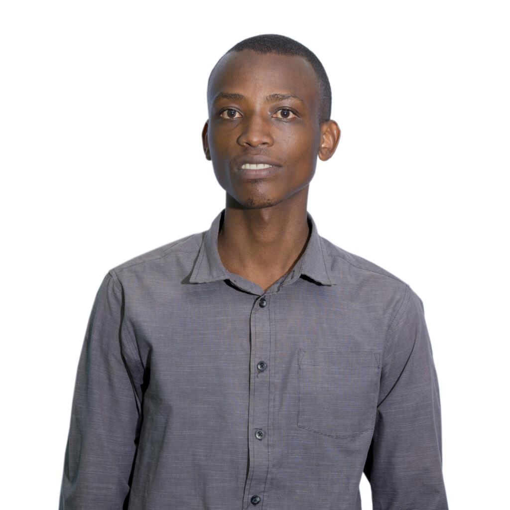 Joseph Ndayambaje