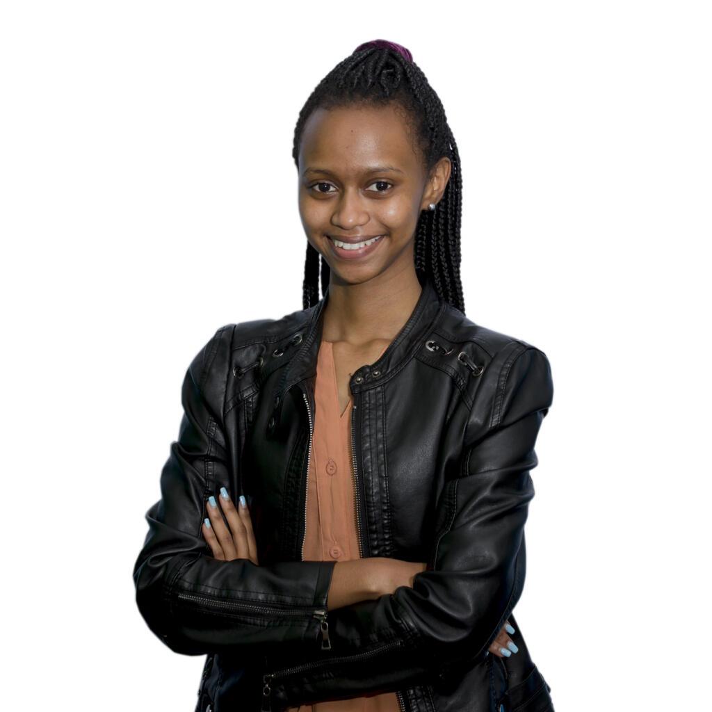 Sonia Teta